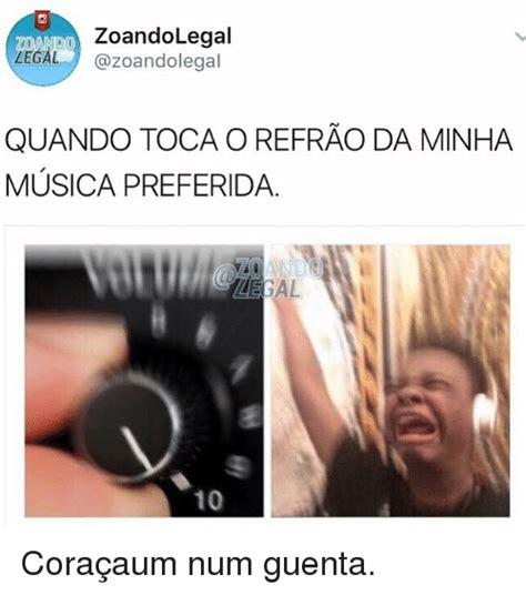 Memes Musica - 25 best memes about musica musica memes