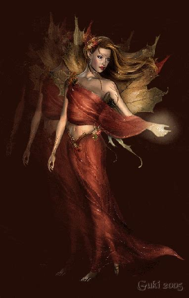 imagenes hadas goticas sexis alas de fantas 237 a hadas de oto 241 o