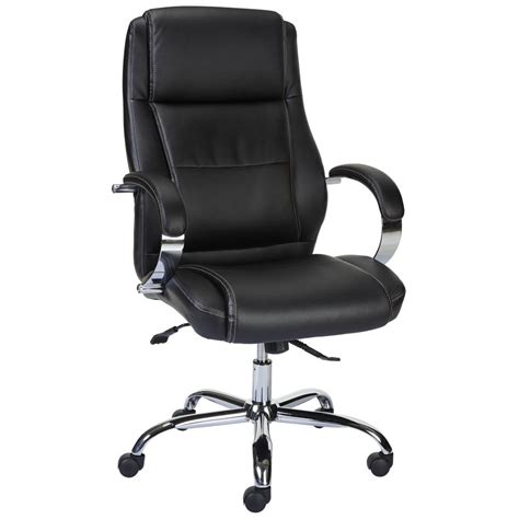 staples bradley executive chair staples surfline bonded leather executive chair black
