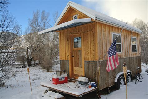 winter house design tiny house design boulder durango in winter clipgoo