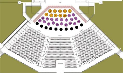 wolf creek hitheatre seating chart wolf creek hitheater atlanta schedule