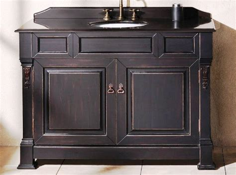 how to make a bathroom vanity from a dresser how to design a distressed bathroom vanity home design ideas