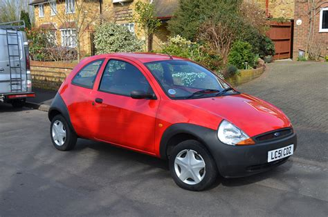 ford ka for sale rachel s ford ka for sale terry stacy