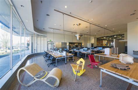 100 interior design graduate programs u0026