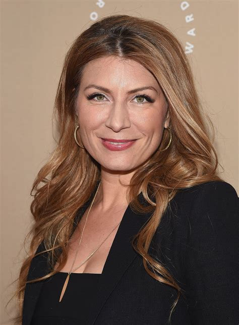 hildi santos tomas trading spaces genevieve gorder engaged people com