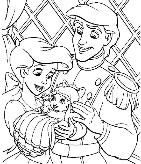 Print Download Disney Princess Coloring Pages Princess Colouring Pages Gallery Images Color
