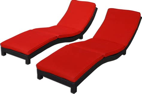 Modern Outdoor Lounge Chair by Modern Outdoor Chaise Lounge Chairs Home Design