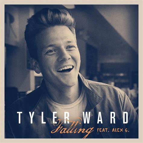 good life tyler ward mp3 download tyler ward feat alex g falling lyrics musixmatch