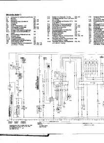 opel astra g wiring schematic service manual free schematics eeprom repair info for