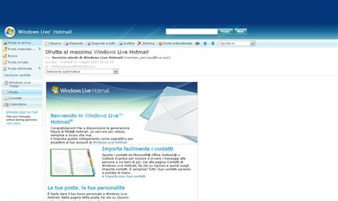 Email Search Hotmail Msn Email Images Search