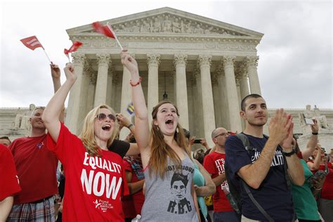 supreme court marriage ruling michigan ban on marriage overturned supreme court