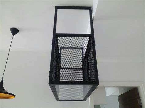 Ceiling Mounted Racks by Ceiling Mounted Wine Rack Grade Engineering Pte