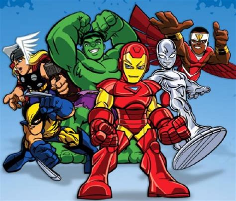 film marvel super hero squad super hero super hero clip art superhero theme