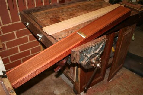 bench hand joiner hand powered bench jointer
