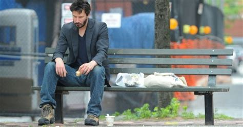 Sad Keanu Reeves Meme - official delivered list page 10