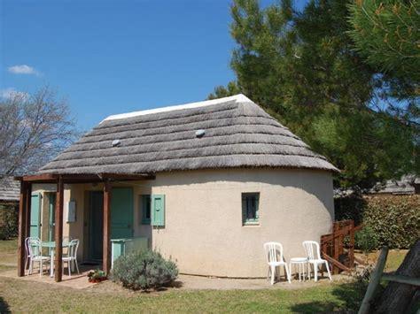 Villa 940 sur l'ile des pecheurs, Le Barcarès, France Booking.com