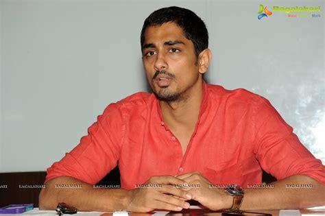 actor siddharth news actor siddharth injured