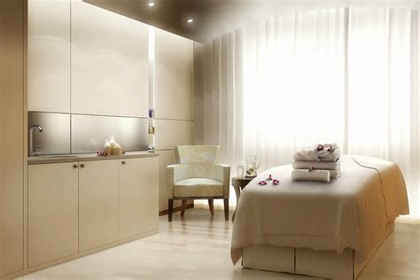 spa design ideas spa