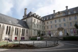De La Tapisserie by Visiter Bayeux En Une Journ 233 E Voyager En Photos