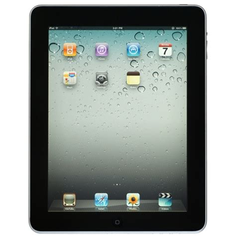 Tablet Apple 1 3g sell your apple 1 wifi 3g 16gb for up to 163 75 00