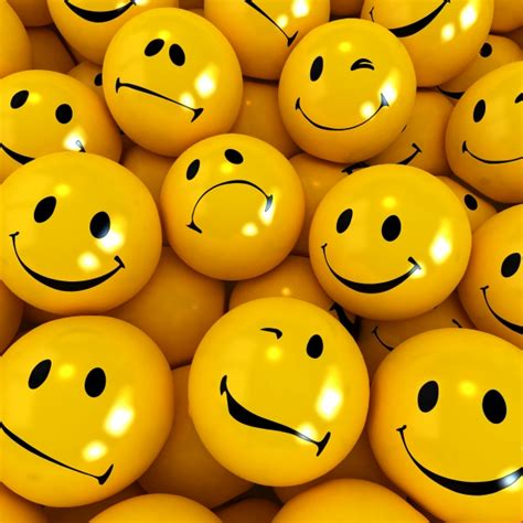 imagenes de happy and sad les 233 moticones des ponctuations humoristiques smiley