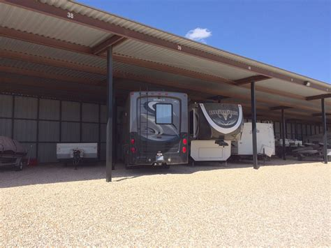 boat storage lubbock rv and boat storage in lubbock wolfforth discount self