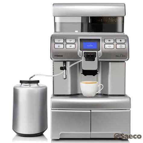 Saeco Aulika Top кофемашина philips saeco aulika top купить в магазине saeco