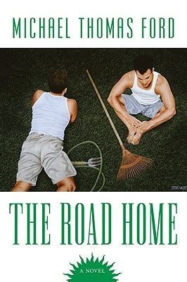 the road home books the road home by michael ford reviews discussion