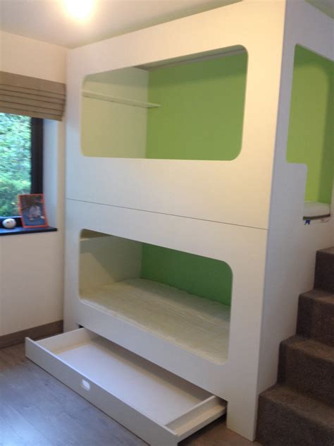 pod bunk beds our fabulous pod bunk bed bunk beds beds funtime beds
