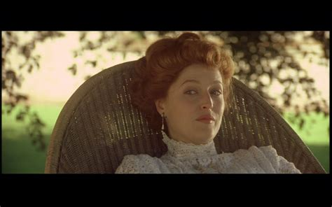 the house of movie quote of the day the house of mirth 2000 dir terence davies the diary