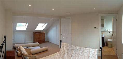 Design House Decor Contact by Loft Conversions Amp House Extensions In Essex Southend