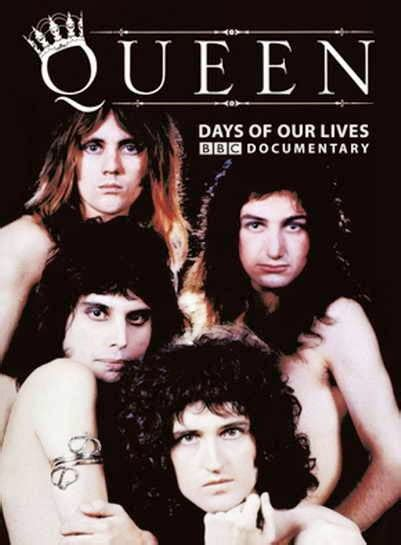 film queen days of our lives queen days of our lives 2011 vose descarga cine clasico