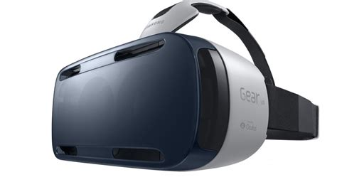 Gear Vr Oculus samsung partners with oculus for gear vr headset somegadgetguy