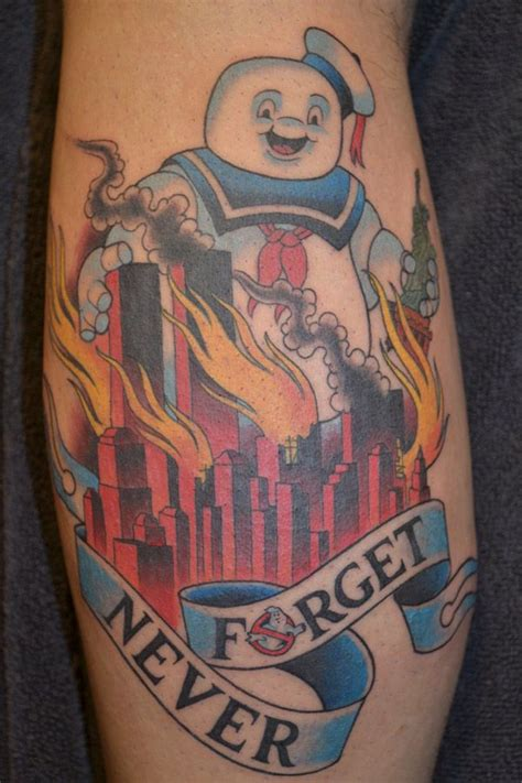 7th son tattoo 95 best images about random cool stuff on