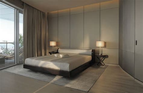 armani bedrooms armani casa bedroom option 3 bedroom pinterest