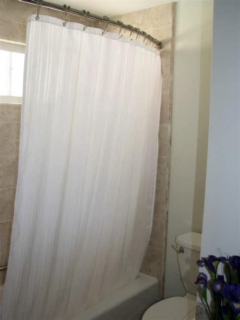 arched shower curtain rod curved shower curtain rod singapore savae org