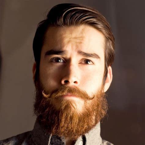 coupe de cheveux homme barbe spartan beard bentalasalon