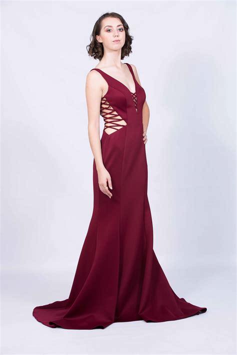 Dress Menyusui Bhm 7 pearl mp013 june peony bridal couture birmingham wedding dresses prom dresses