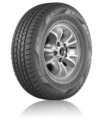 gt radial performance tires   global homepage
