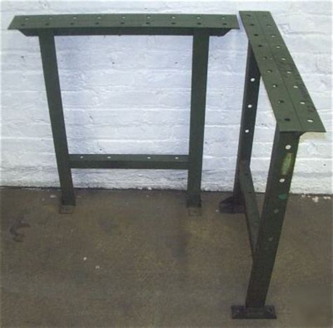 metal work bench legs dining tablesreclaimed dining tables refectory tables