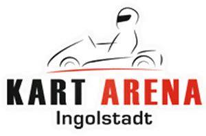 Aufkleber Drucken Ingolstadt by Kartbahn Ingolstadt Kartarena Ingolstadt Racingo