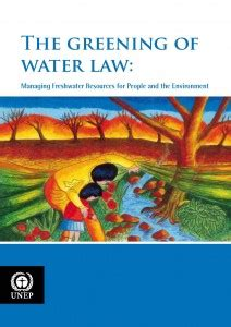blog about new water laws international water law project blog 187 blog archive the