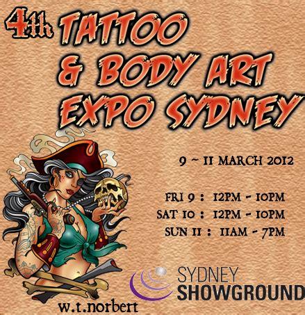 tattoo expo gold coast khan tattoo gold coast brisbane australia sydney