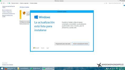 el visor de imagenes de windows 7 no muestra las imagenes actualizar visor de imagenes windows 10 si no puedes