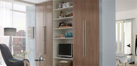 grenen meubels den haag grenen slaapkamer meubels beste inspiratie voor huis ontwerp