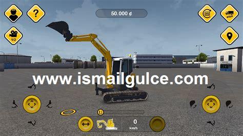 construction simulator 2014 apk data construction simulator 2014 v1 1 apk data indir bilgi paylaşım sitesi