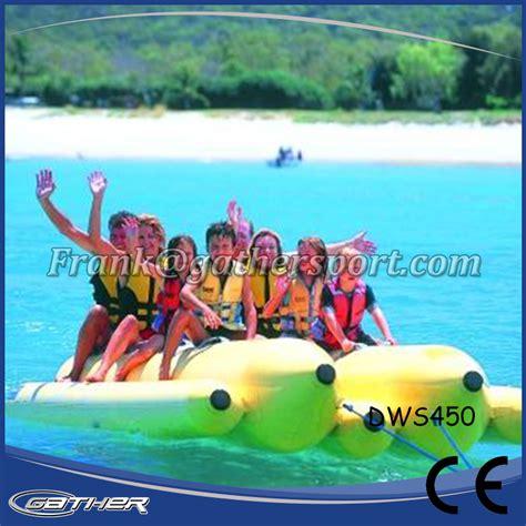 banana boat prices banana boat price