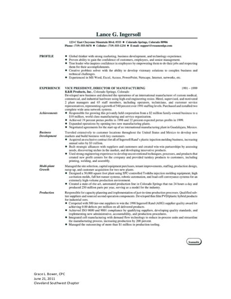 Resume Etiquette by Resumes Interviews And Workplace Etiquette