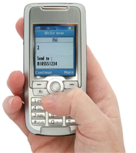 Phone Lookup Text Report Text Image To Phone Driverlayer Search Engine