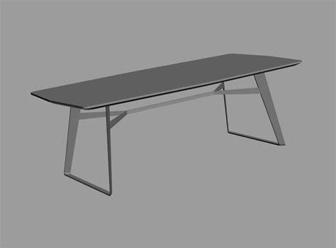 tavoli autocad tavoli tavolo clipper di poliform day tables